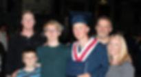 family June 2019_edited_edited.jpg