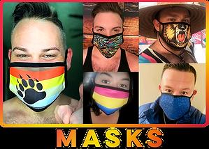 masks tab2.png