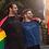 "Thumbnail: HOMOSEXUAL ""FUR-SONA"""