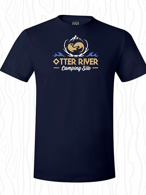 OTTER RIVER CAMPING SITE