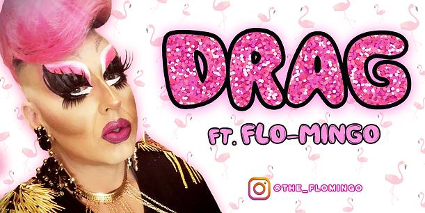 drag banner.png