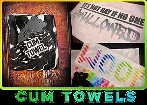 cum towels tab.png