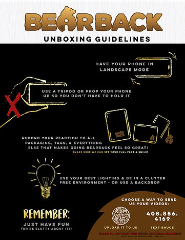 UNBOXING GUIDELINE FINAL.jpg