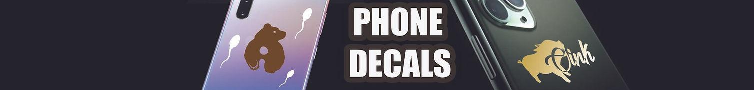 phone decals banner.jpg