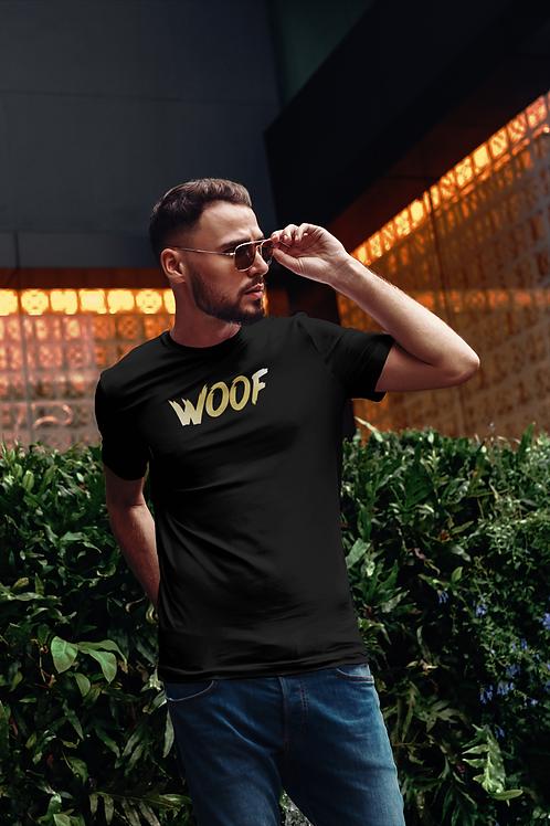 WOOF (Sound)