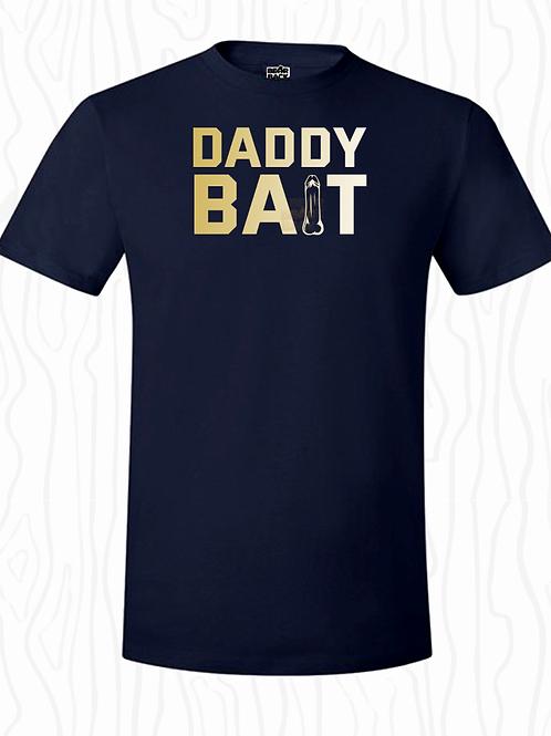 DADDY BAIT (W/ Penis)