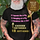 Thumbnail: BUILD YOUR OWN TRIBE SHIRT
