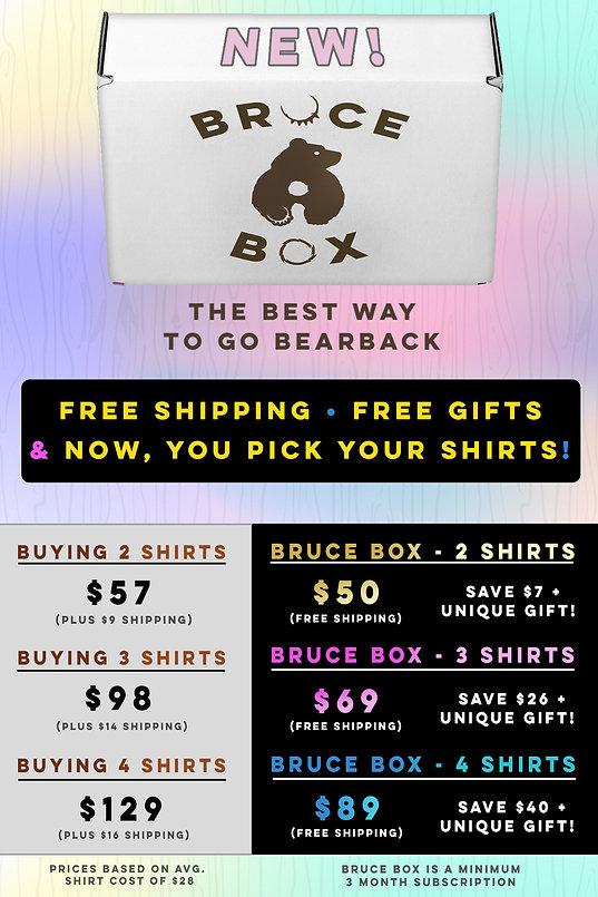 NEW BRUCE BOX PRICE AD.jpg