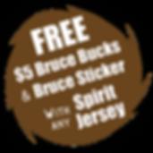 spirit Jersey ad.png