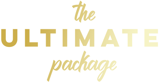 the ULTIMATE psackage logo gold copy.png