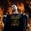 Thumbnail: PUSSY ON FIRE SHIRT