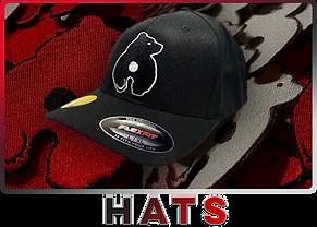 hats tab.png