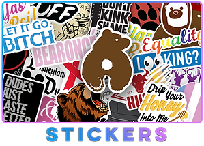 stickers tab.png