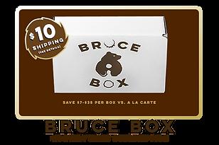 bruce box tab .png