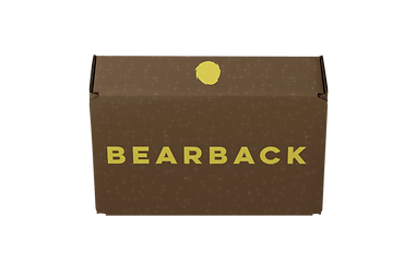 ULtimate package ad1 no backfround and n