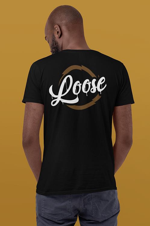 LOOSE HOLE