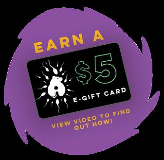 earn 5 logo.png