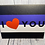 Thumbnail: (LEATHER PRIDE) I LOVE YOU CARD