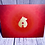Thumbnail: (HEART) LOVE CARD