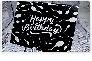 greeting cards tab cropped copy.png