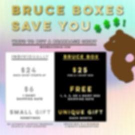 bruce box save your money.jpg