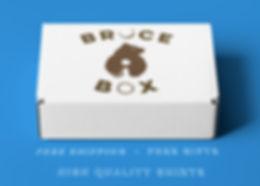 BRUCE BOX BLUE AD.jpg