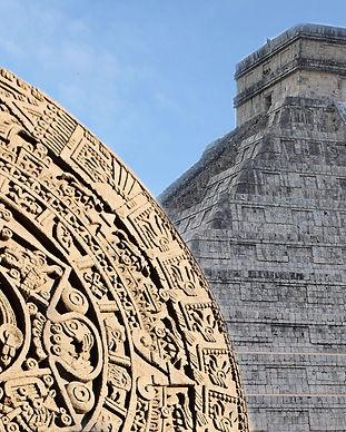 maya aztecas.jpg