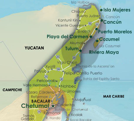 quintana-roo-mexico1 (1)S.jpg