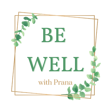 BE WELL (6).png