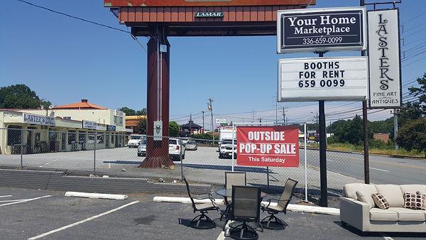 outside-pop-up-sale.jpg