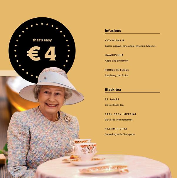 P4 menu.png