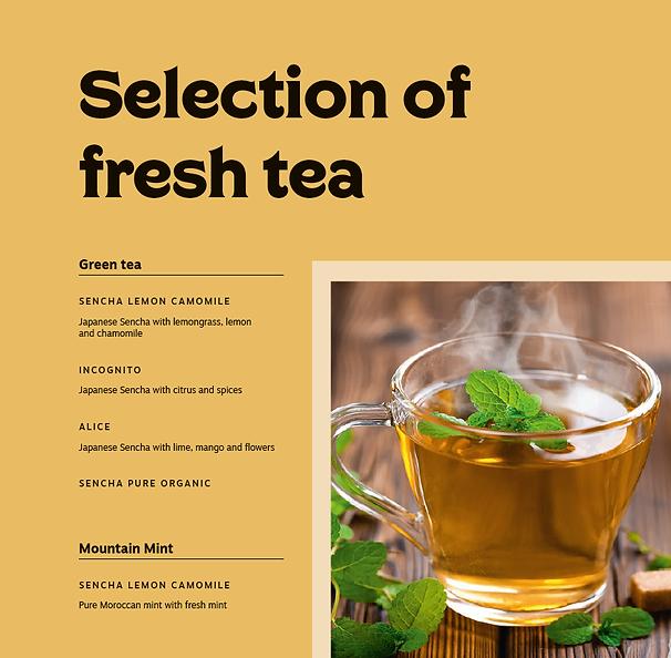 P3 menu.png