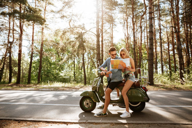 Couple on scooter (1).jpg