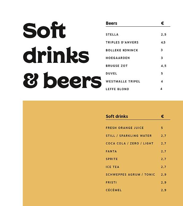 P5 menu.png
