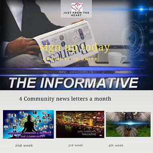 video newsletter-0001.jpg