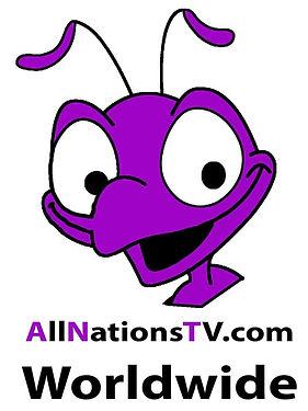 all nation tv.jpg