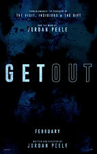 get out -1.jpg