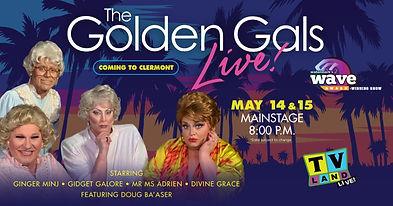 golden girls.jpg