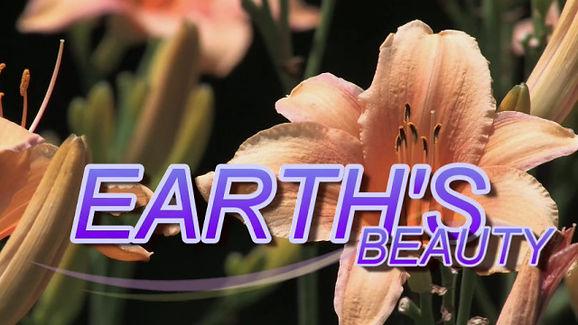 EARTHBTY-0001.jpg