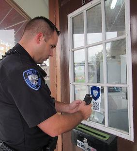 Patrol Officer.JPG