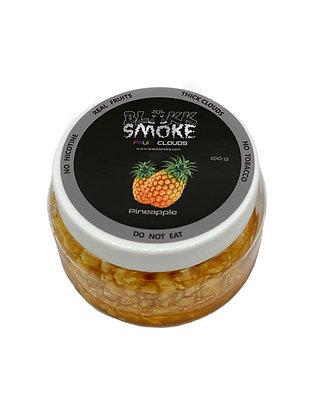 Pineapple Fruit Flavor