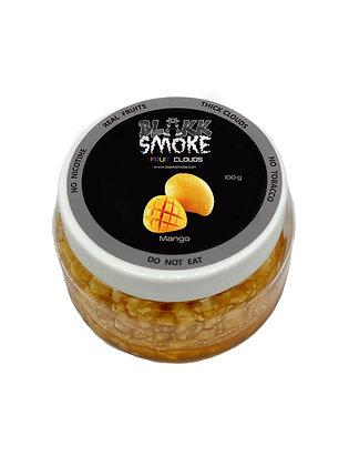 Mango Fruit Flavor