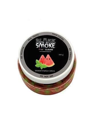 Watermelon Mint Fruit Flavor