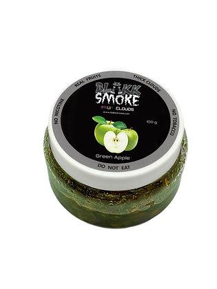 Green Apple Fruit Flavor