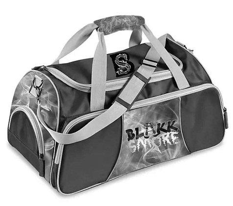 Smokey Travel Bag