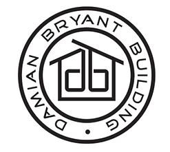 DB Building Logo.png