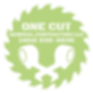 One Cut General Contracting LLC