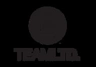 TeamLTD-1.png
