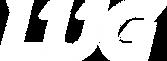 logo-1529007104163766572.png