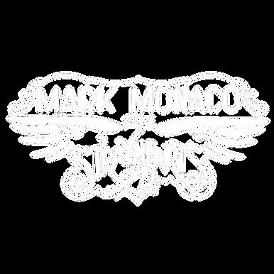 Mark Monoco Logo.png